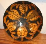 %2317+-+Honu+Bowl+-+SOLD