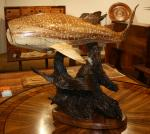 %2342+Ancient+Mariner+-+SOLD+-+1st+PLACE+SCULPTURE