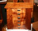 %232+Curly+Koa+Jewelry+Armoire+-+1st+Place+Joinery