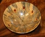 %235+Nani+-+Norfolk+Pine+Wood+Bowl+-+SOLD