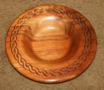 %238+Roped+McIn+-+Koa+Wood+Bowl