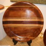 %239+In+the+Race+-+Koa+Wood+Platter