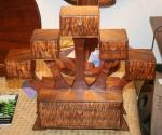 %2312+Koa+Mod+Box+Box+-+SOLD+-+1st+Place+JOINERY