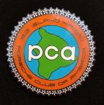 PCA+BIH+Logo+Metal+Badge+-+3+1%2F2+x+3+1%2F2
