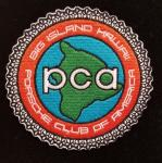 PCA+BIH+Logo+Patch+-+3+1%2F2+x+3+1%2F2