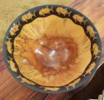 %2331+Ulua+-+Pyrography+Cook+Pine+Wood+Bowl